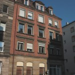 Heroldstraße 10