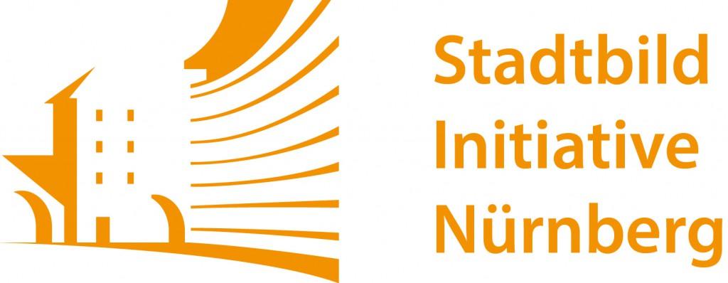 SBIN Logo_orange_ohne Schriftzug