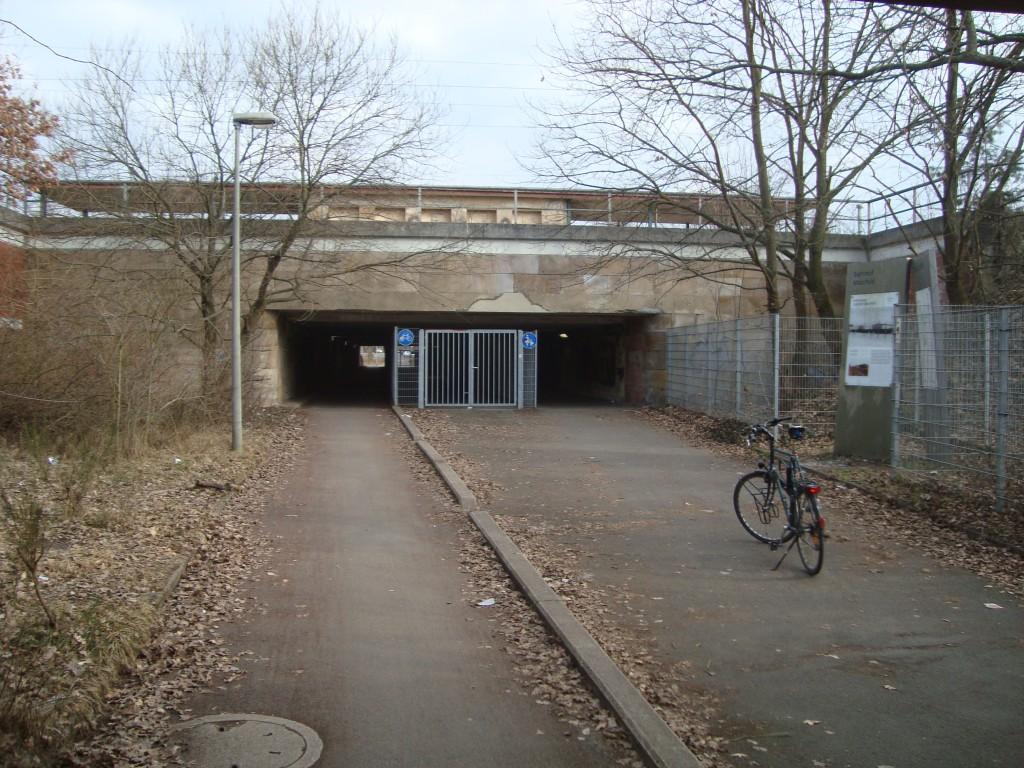 BhfMaerzfeld02