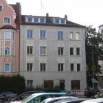 Schoppershofstraße 51