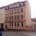 Werderstraße 25