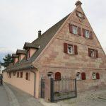 Schnepfenreuth-3