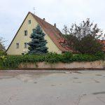 Großreuther Straße 77